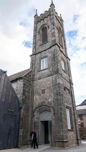 Ireland-Kilkenny-06.jpg