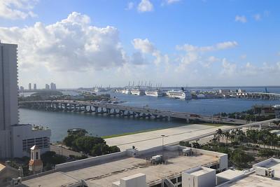 2019 Bahamas Cruise