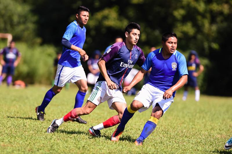canton_soccer-25.jpg
