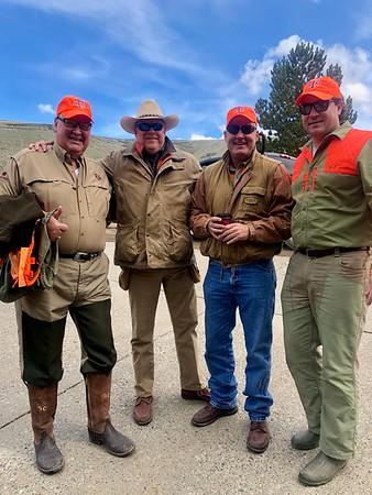 Highland Hills Ranch Adventure