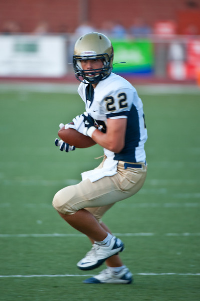Sports-Football-Pulaski Academy vs Cabot 090911-11.jpg