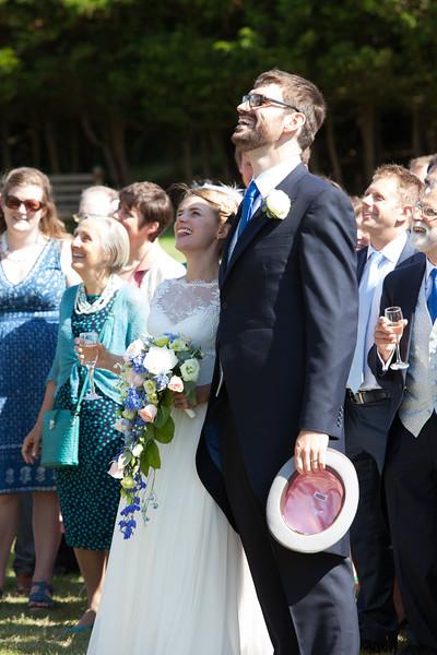 764-beth_ric_portishead_wedding.jpg