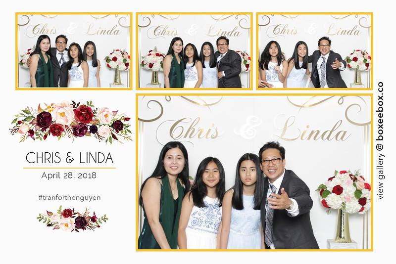 091-chris-linda-booth-print.jpg
