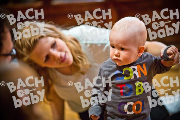 Bach to Baby 2017_Helen Cooper_Clapham_2017-06-16-56.jpg