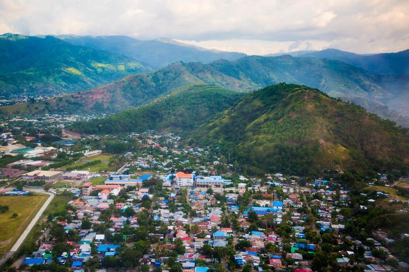 Timor Leste-251.jpg