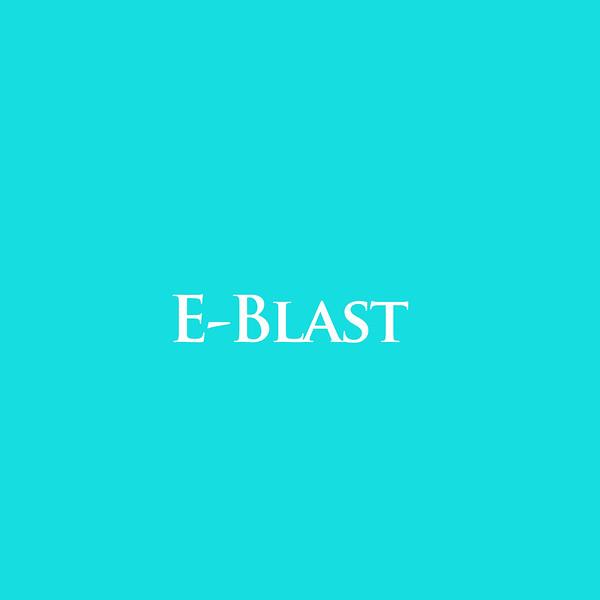 eblast2.jpg