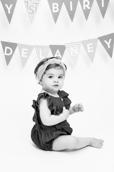 Delaney Joy-14.jpg