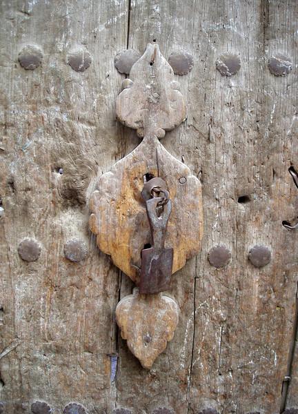 Oman-Yemen 09 090.jpg