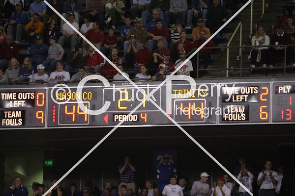 2004 KyHS Boys Basketball