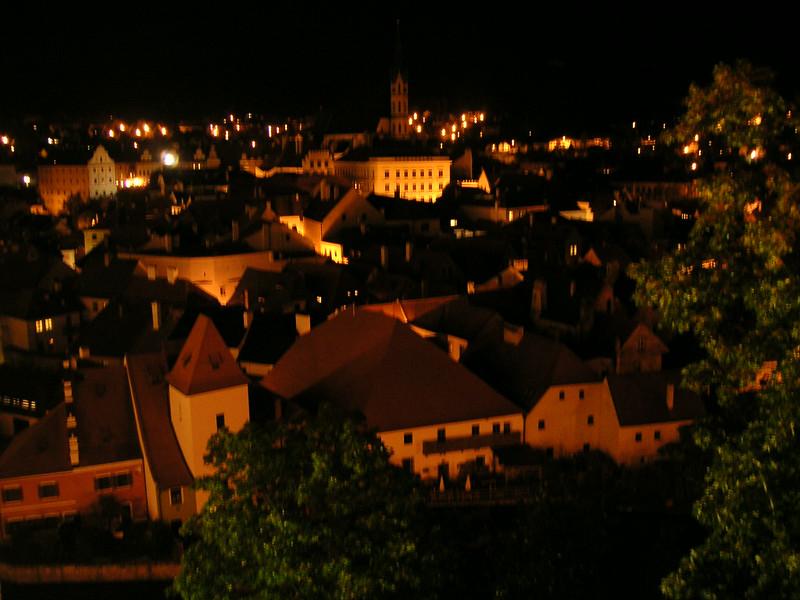 08 Town at Night.JPG