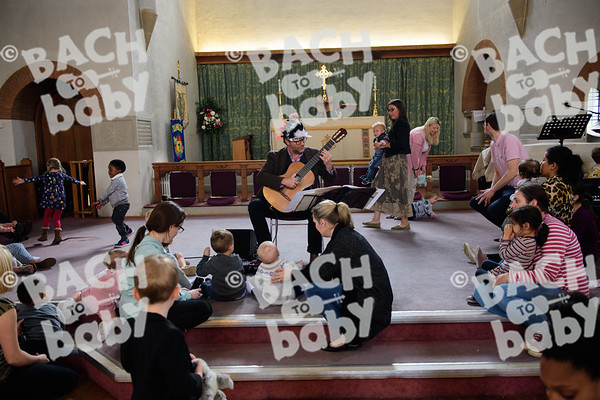 ©Bach to Baby 2018_Stuart Castle_Dartford_2018-05-16-31.jpg