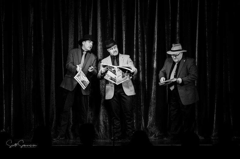 BnW_St_Annes_Musical_Productions_2019_239.jpg