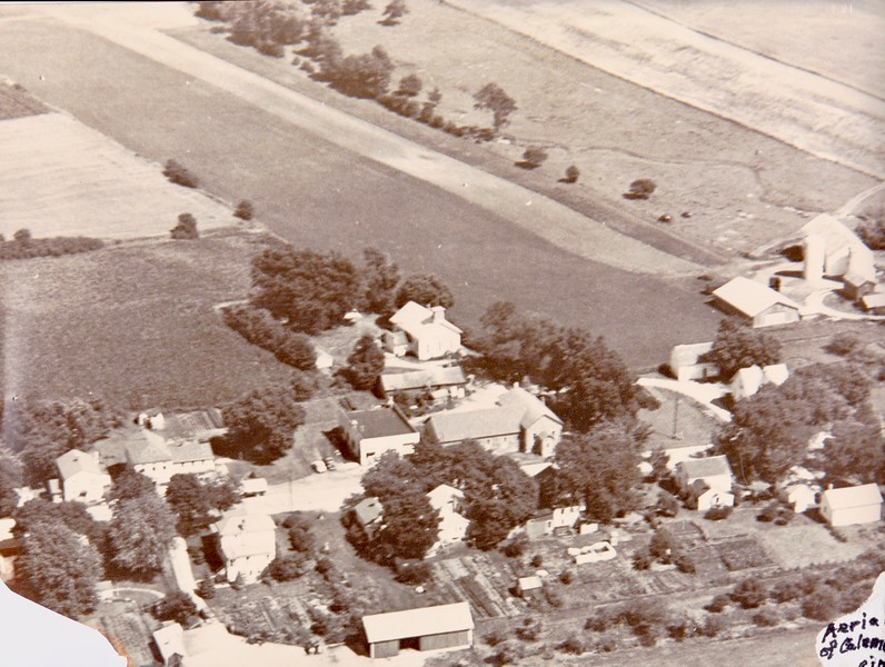 aerial view 1920s.jpeg