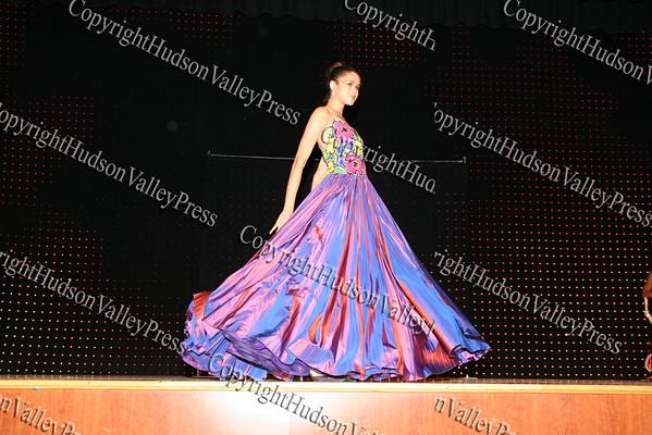 AKA Ebony Fashion Show 2006