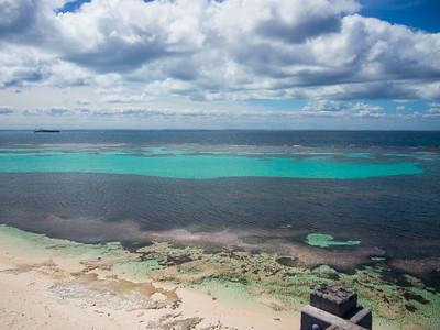 Rottnest Island 2018