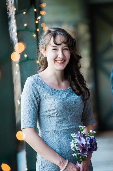 Kupka wedding Photos-380.jpg