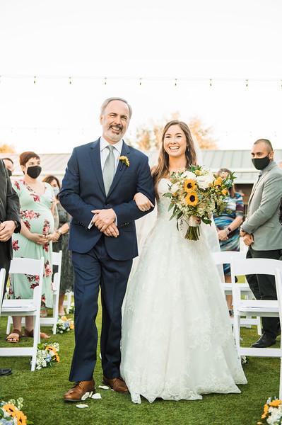 Amy & Phil's Wedding-7472.jpg