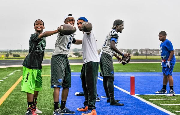 Kids Spring Football Camp 05-28-16-16