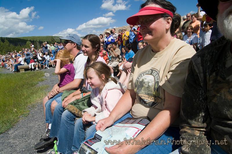 20100712_Yellowstone_3058.jpg