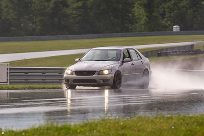 2020 SCCA TNiA Sept2 Pitt Race Int Silver Lexus