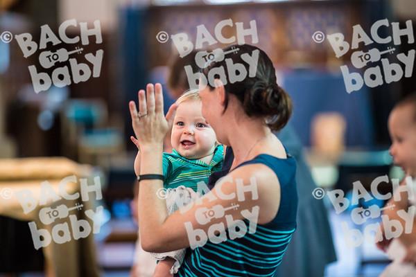 Bach to Baby 2017_Helen Cooper_Southfields_2017-07-18-33.jpg