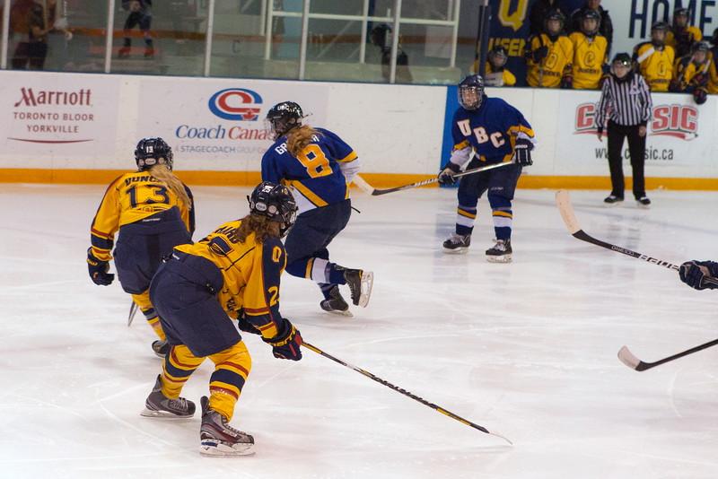 20130310 QWHockeyvsUBC 612.jpg