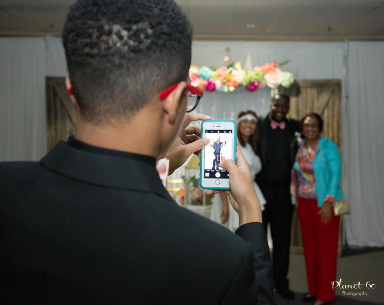CJ & Danyelle's Wedding Day-149.jpg