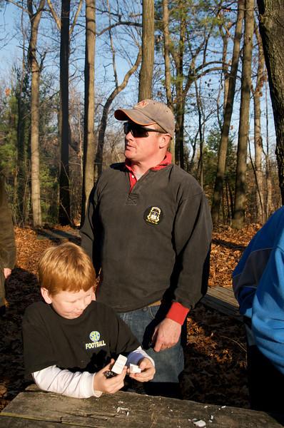 Cub Scout Camping Trip  2009-11-14  69.jpg