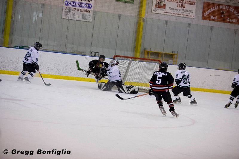 Jaguars Hockey-216.jpg