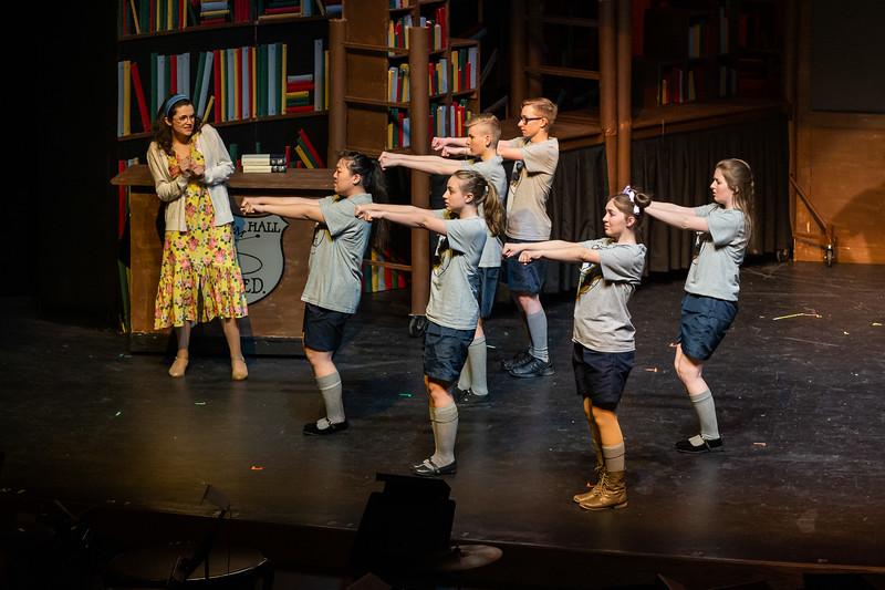 Matilda - Chap Theater 2020-512.jpg