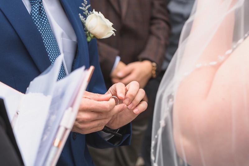 Central Park Wedding - Hannah & Eduardo-61.jpg