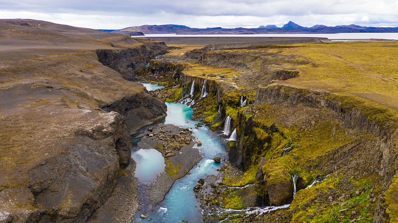 Iceland_M2P_Stills-1061.jpg