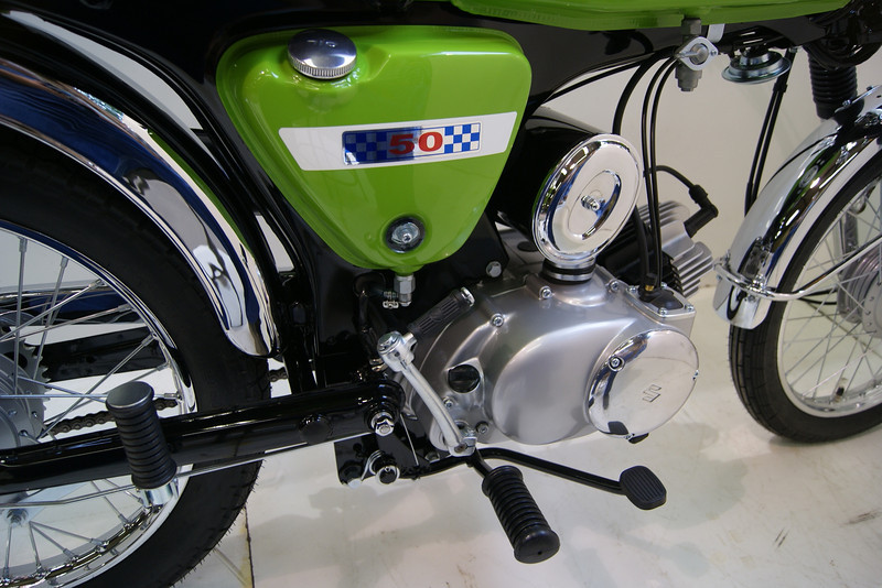 1970AC50 9-11 005.JPG