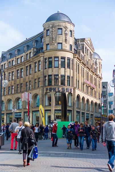 Uploaded - Cologne September 2012 26.JPG
