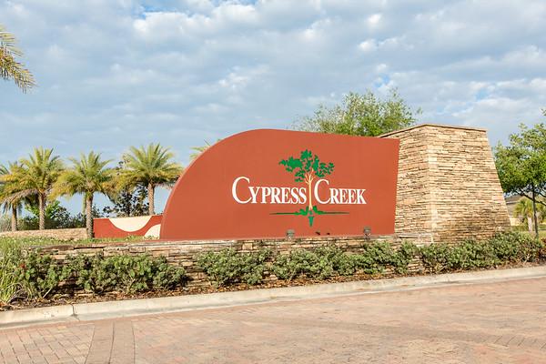 7541 Turtle View Drive, Ruskin, FL 33753 | MLS