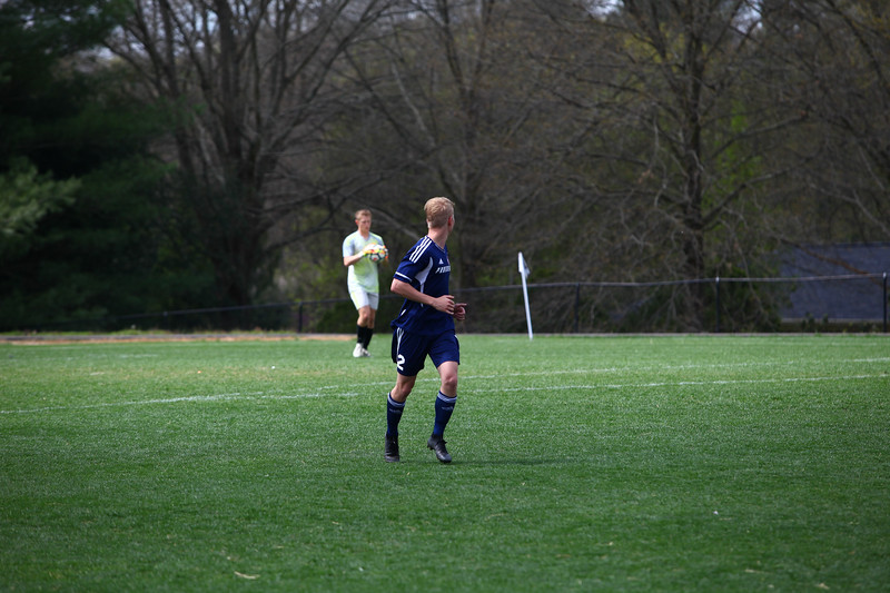 2019 PCA Soccer at Christ Pres-4352.jpg