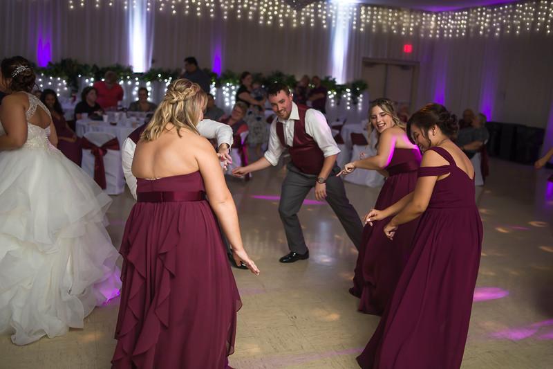Marissa & Kyle Wedding (820).jpg