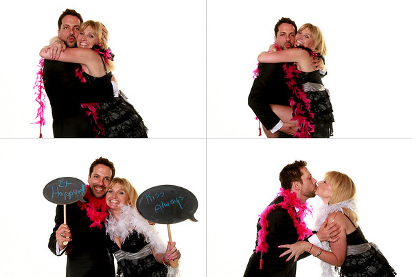 2013.05.11 Danielle and Corys Photo Booth Prints 074.jpg