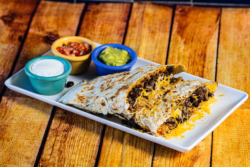 Pancho's Burritos-7.jpg
