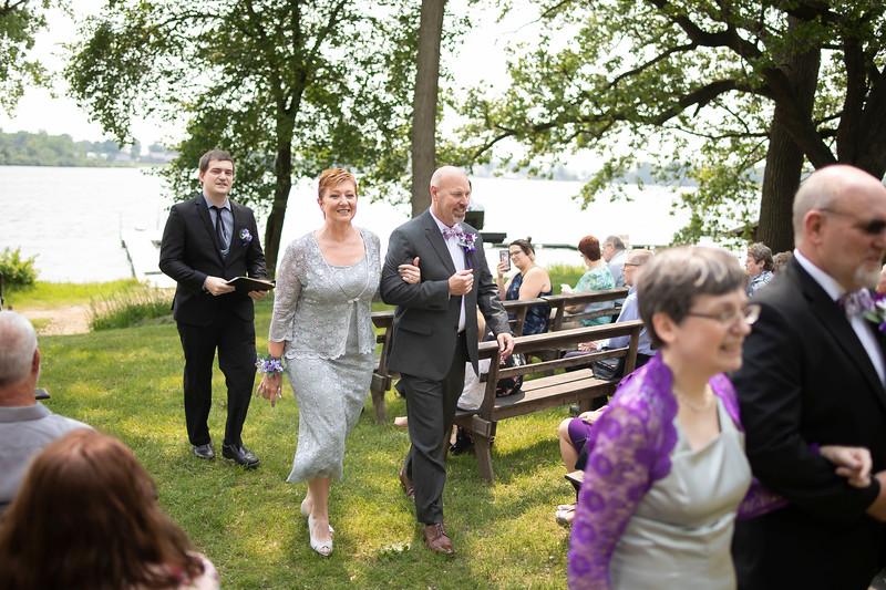Abigail Truman Wedding (346).jpg