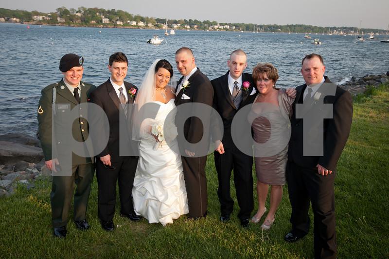 Mizioch Wedding-331.jpg