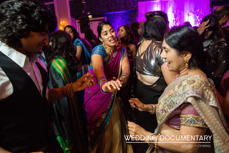 Rajul_Samir_Wedding-1262.jpg