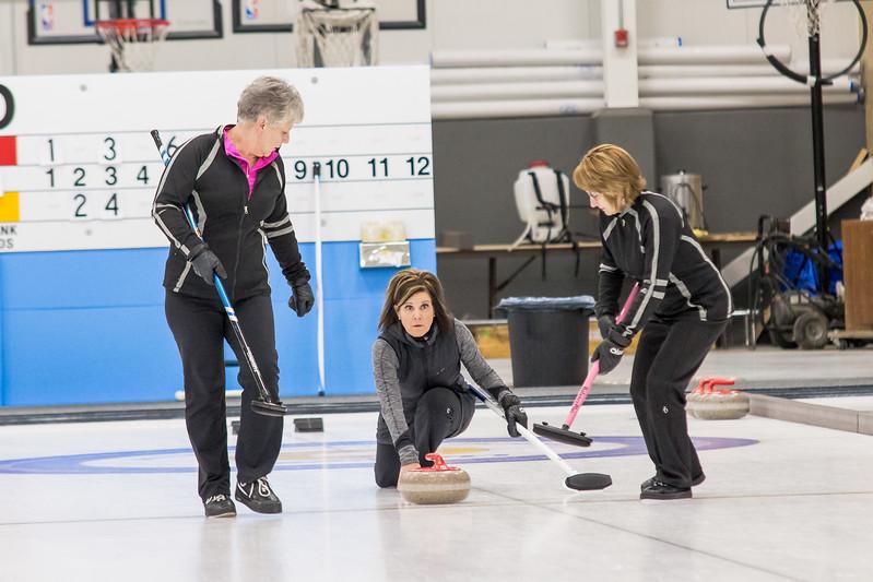 CurlingBonspeil2018-39.jpg