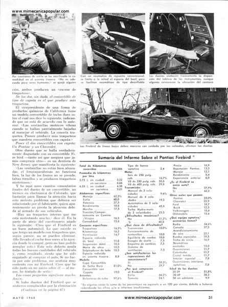 informe_de_los_duenos_pontiac_firebird_mayo_1968-02g.jpg