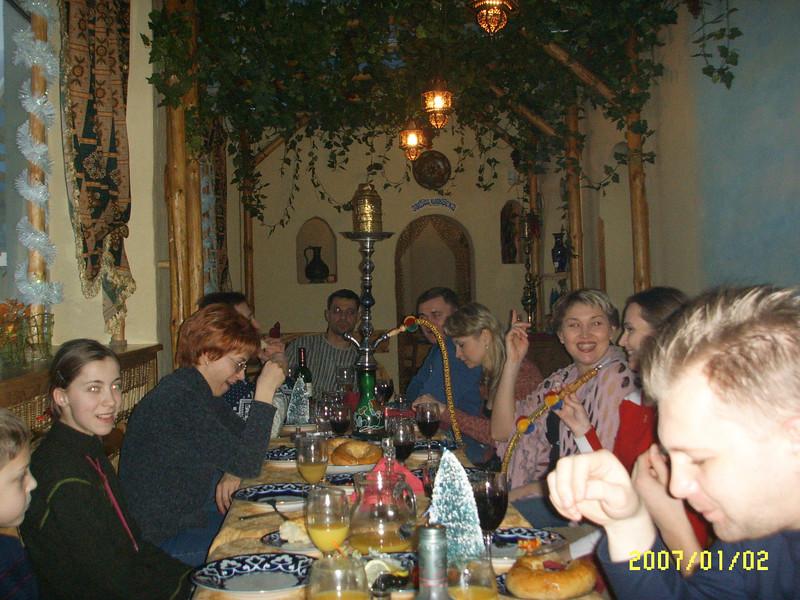 2006-12-31 Новый год - Кострома 176.JPG