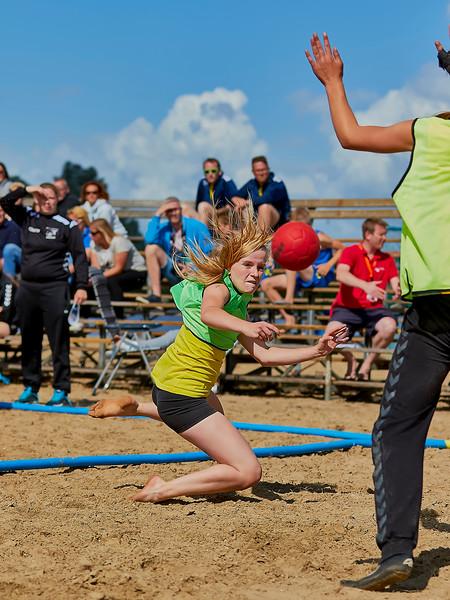 Molecaten NK Beach Handball 2016 dag 1 img 406.jpg
