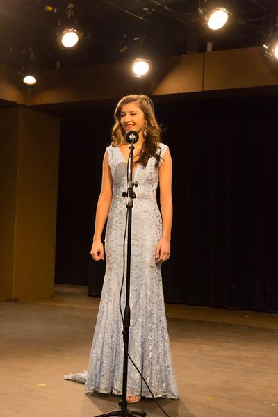 Miss Maryland 2018-5522.jpg
