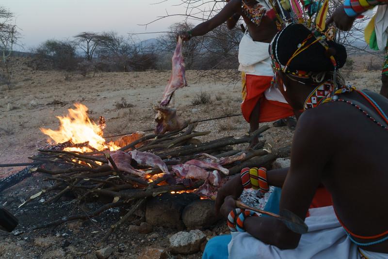 Kenya 2015-02138.jpg