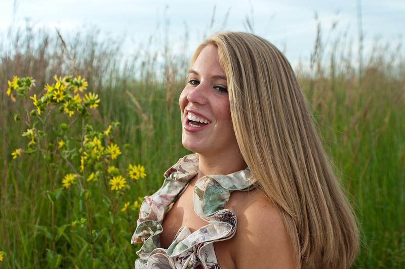 20110808-Jill - Senior Pics-2900.jpg
