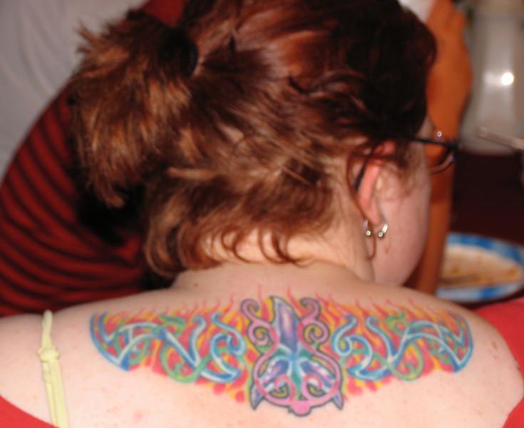 Karen Reunion Pix Sherman CT 2005 324.jpg